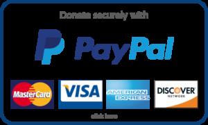 pmpa_PayPal-300x180
