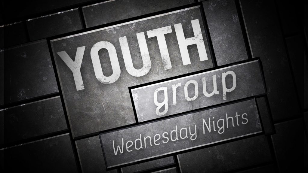 youth_group-title-1-still-16x9