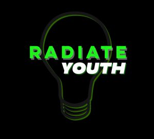 New Youth Logo 2020